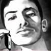 zayeds's avatar