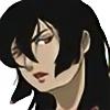 zayel's avatar