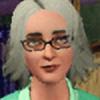 Zayerne's avatar