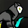 ZayFire's avatar