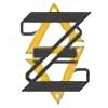 Zayfod's avatar