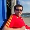 zayjuan's avatar