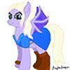 Zaylabear's avatar