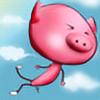 ZaylaEphon's avatar