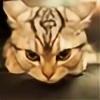 ZaylDK's avatar