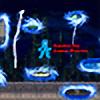 Zaylen99's avatar