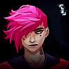 Zaylidin's avatar
