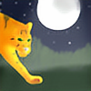 Zayllara's avatar
