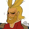 ZayneWalsch's avatar