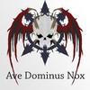 zaynirothh's avatar