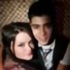zaynmal1k's avatar