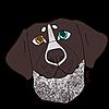 zayote's avatar