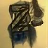 Zayre706's avatar