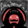 ZaySaurus's avatar