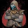 ZaytheRaptor's avatar