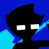 Zaytrex's avatar