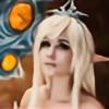 Zayuri-chan's avatar