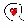 Zaywex's avatar
