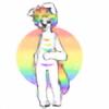 ZayZayzzz's avatar