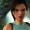 Zaza-Boom's avatar