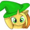 zaza-fabelisto's avatar