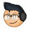 zazaarnon145xer's avatar
