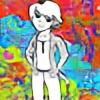 ZaZaBelle9200's avatar