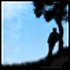 zazac's avatar