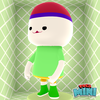 zazamyles's avatar