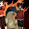 zazaptdr's avatar