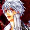 zazasa123's avatar
