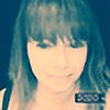 ZaZaScrapAndTubes's avatar