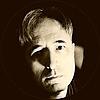 zazasvan's avatar