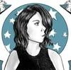 zazav's avatar