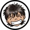 Zazawa's avatar