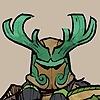 zazB's avatar