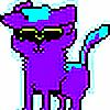 ZazieDeon's avatar