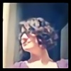 zaziedslemetro's avatar