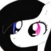 Zazishi's avatar