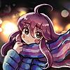 zaziuma's avatar