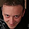 zazoon's avatar