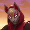 Zazoreal's avatar
