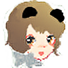 Zazu's avatar
