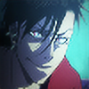 zazukechan's avatar