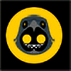 Zazukudap's avatar
