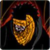 Zazuma's avatar