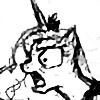 Zazzine's avatar