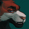 zazzuki's avatar