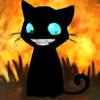 Zazzy-e's avatar