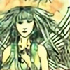 ZazzyAK's avatar